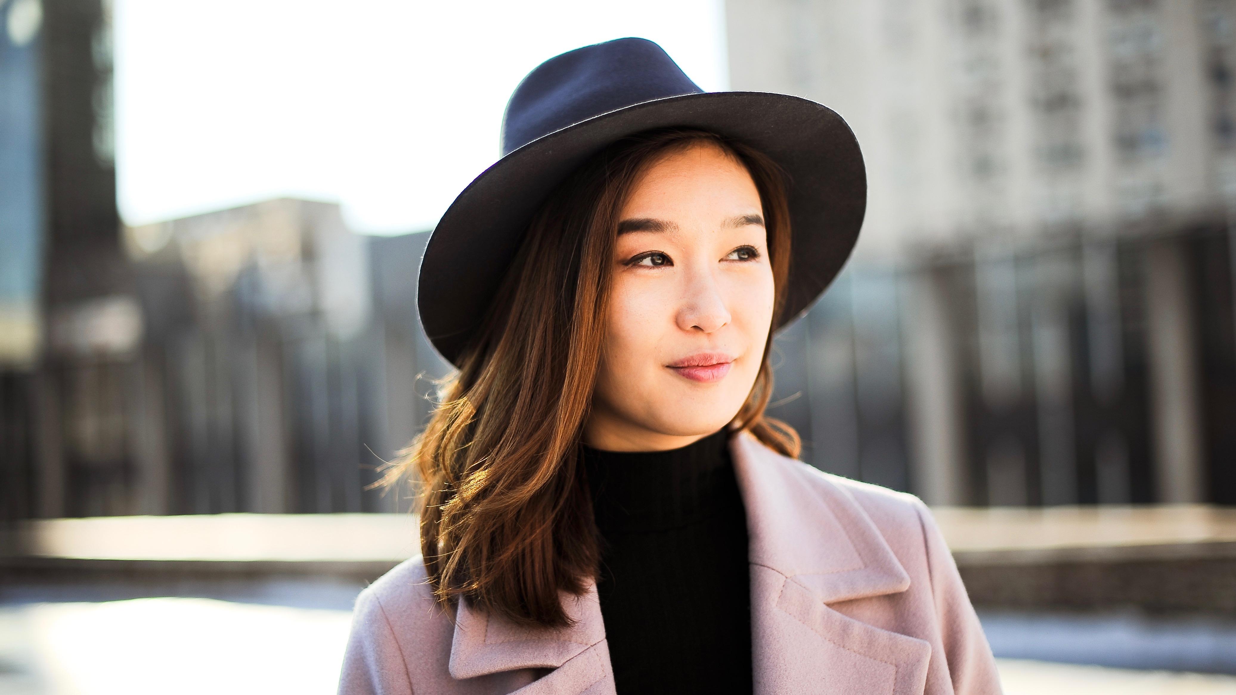 Charlotte Cho's Guide to Seoul - 100 ML